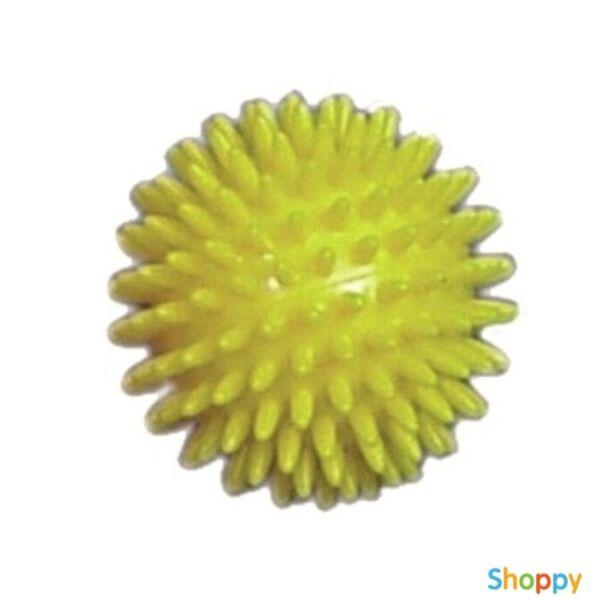 L0108, диаметр 8 см, желтый, L0108, диаметр 8 см, желтый