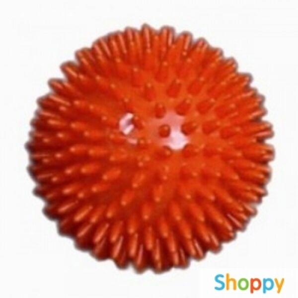 L0109, диаметр 9 см, красный, L0109, диаметр 9 см, красный