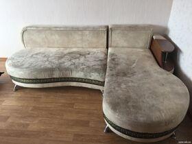 Химчистка мебели и ковровых изделий! (Скидки до 30%)