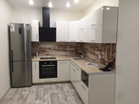 Уборка квартир и коттеджий