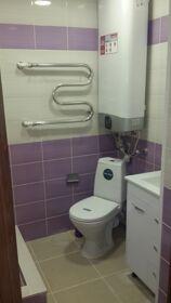 ремонт квартир, ванных комнат и многое другое