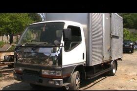 Грузоперевозки, переезды фургонами 2-3-5 тонн. Грузчики.