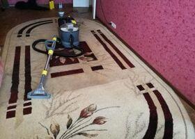 Химчистка на дому .Ковров, матрасов, покрытий, мягкой мебели.