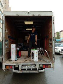 Авто+грузчики славяне работают бережно и быстро! грузоперевозки по г