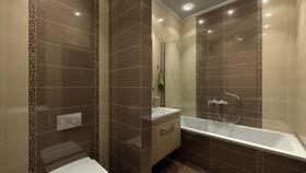 услуги строительство и ремонт квартир