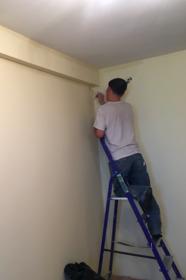 Северные корейцы: ремонт квартиры, ремонт ванной под ключ