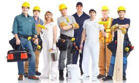 Мелкий ремонт в вашем доме! Выезд и консультация бесплатно!
