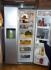 Ремонт холодильников. Выезд по югу сахалина.