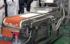 Рыбоперерабатывающее оборудование японской фирмы Тайе ( Taiyo )