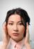 Безоперационная подтяжка лица с помощью «Миофасциального массажа»!