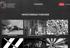 Мастер Чифу - Создание сайтов любой сложности в Южно-Сахалинске