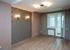 ремонт квартиры, отделочные работы, все виды ремонта, евроремонт