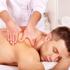 Медсестра по медицинскому массажу