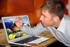 Разработка продвижение веб-сайтов на лучшем бесплатном движке Сахалин