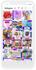 Таргетированная реклама инстаграм, вк, фб, ок