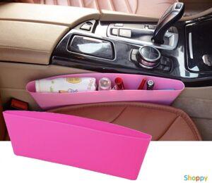 Система-ловушка для хранения в авто ROZE