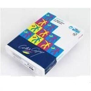 Бумага для цветной печати Соlor Copy А4 160г/м (250л/п) (к65186, р087319)