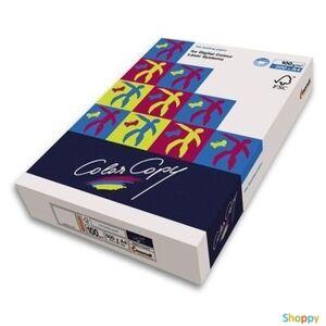 Бумага для цветной печати Соlor Copy А3, 100г/м 500л/пач 1/4 (к69820)