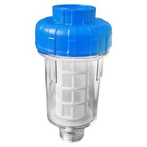 Фильтр для бытовой техники с нейлоновой сеткой (3 дюйма)