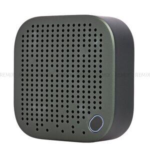 Bluetooth колонка Remax RB-M27 (Dark Green)