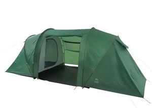 Jungle Camp Палатка Jungle Camp Merano 4 зеленый