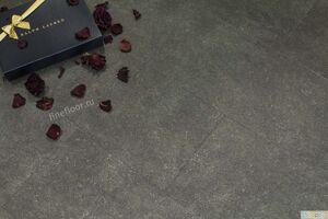 ПВХ плитка Fine Floor Stone Click FF-1592 Стар Найт / Лаго-Верде