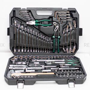 Набор инструментов SATAVIP 95 предметов