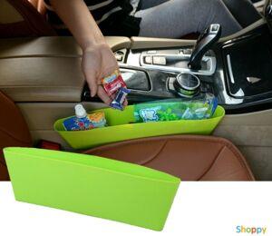 Система-ловушка для хранения в авто GREEN