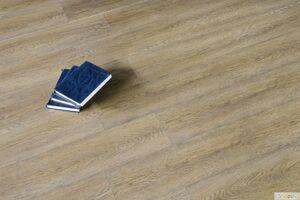 ПВХ Плитка Alpine floor Intense Бурый лес ECO 9-3