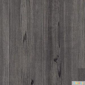 Ламинат Balterio Impressio 188 Сосна угольная черная