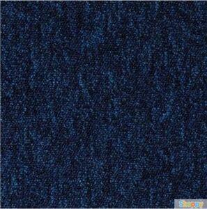 Плитка ковровая Сondor Solid 83 50х50