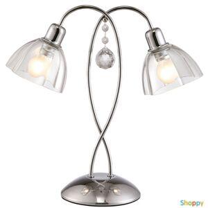 Наст. лампа A9559LT-2CC
