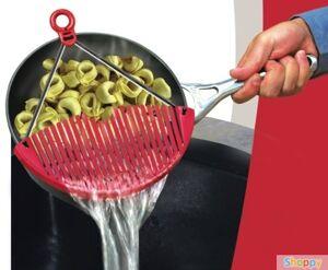 Кухонный дуршлаг Better Strainer