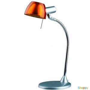 Наст.лампа 24201