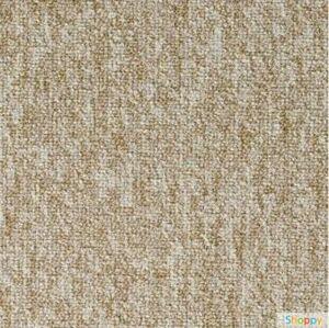 Плитка ковровая Сondor Solid 72 50х50