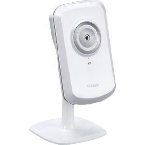 Цифровая камера D-Link DCS-930L/A1A/A2C/A2D/A3A/B1A 802.11n Wireless Internet Camera