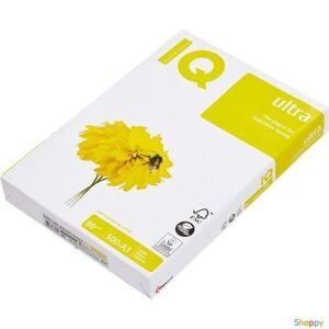 Бумага офисная ф-т А3/500л IQ ULTRA, белизна 168% CIE (к486873, р226339)