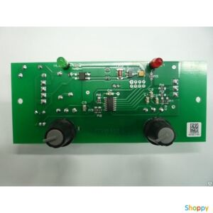 Производитель не указан Электронный модуль ПУ ЭВТ И1 (универсальный)