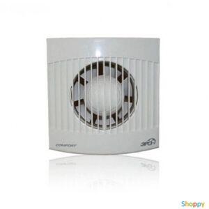 Производитель не указан Вентилятор бытовой COMFORT4-01 d100 Эра Рязань