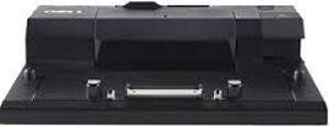 Док-станция Dell Adv E-Port II/USB 3.0 /for Latitude Exx30/E5x40/E6x40/E7x40