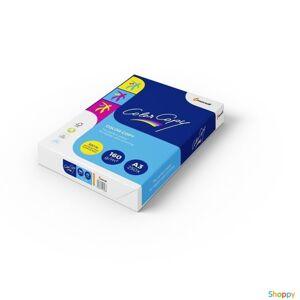 Бумага для цветной печати Соlor Copy А3 160г/м (250л/п) (к69822, р090770)