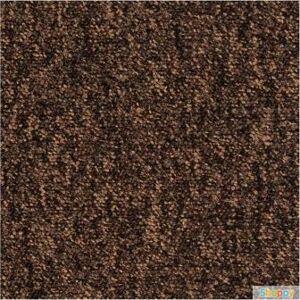 Плитка ковровая Сondor Solid 293 50х50