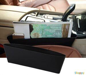 Система-ловушка для хранения в авто BLACK