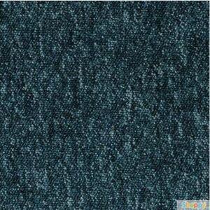 Плитка ковровая Сondor Solid 41 50х50
