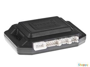 GPS/GSM модуль Bilarm