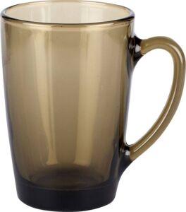 Кружка Mattina di cafe 300 мл Ca del vetro