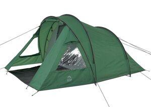 Jungle Camp Палатка Jungle Camp Arosa 4 зелёный