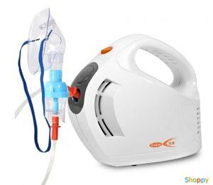 Ингалятор для лечения простудных заболеваний