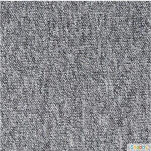 Плитка ковровая Сondor Solid 75 50х50