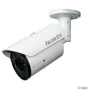 Falcon Eye FE-IPC-BL200PV  Уличная IP-камера видеонаблюдения с разрешением 2 Мп, вариофокальный объектив  2,8-12 мм